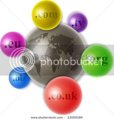 domain photo: domain stock-photo-world-of-domains-120001.jpg