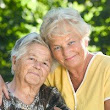 Finding your Best Senior Care Options - Getting Started