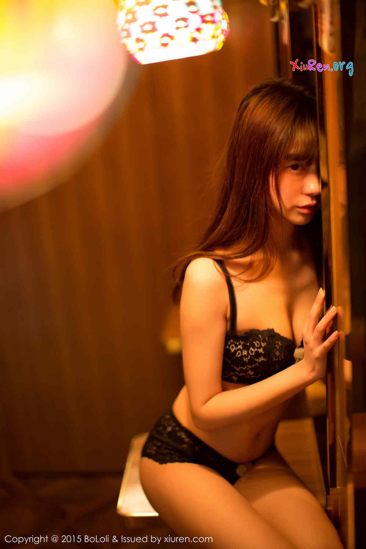 PhimVu-Blog-0048.jpg