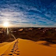 2 days from Marrakech to Zagora – Holiday Morocco Tours