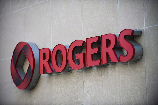 Rogers readying Hulu-like streaming service to compete with Netflix: report | Toronto Star