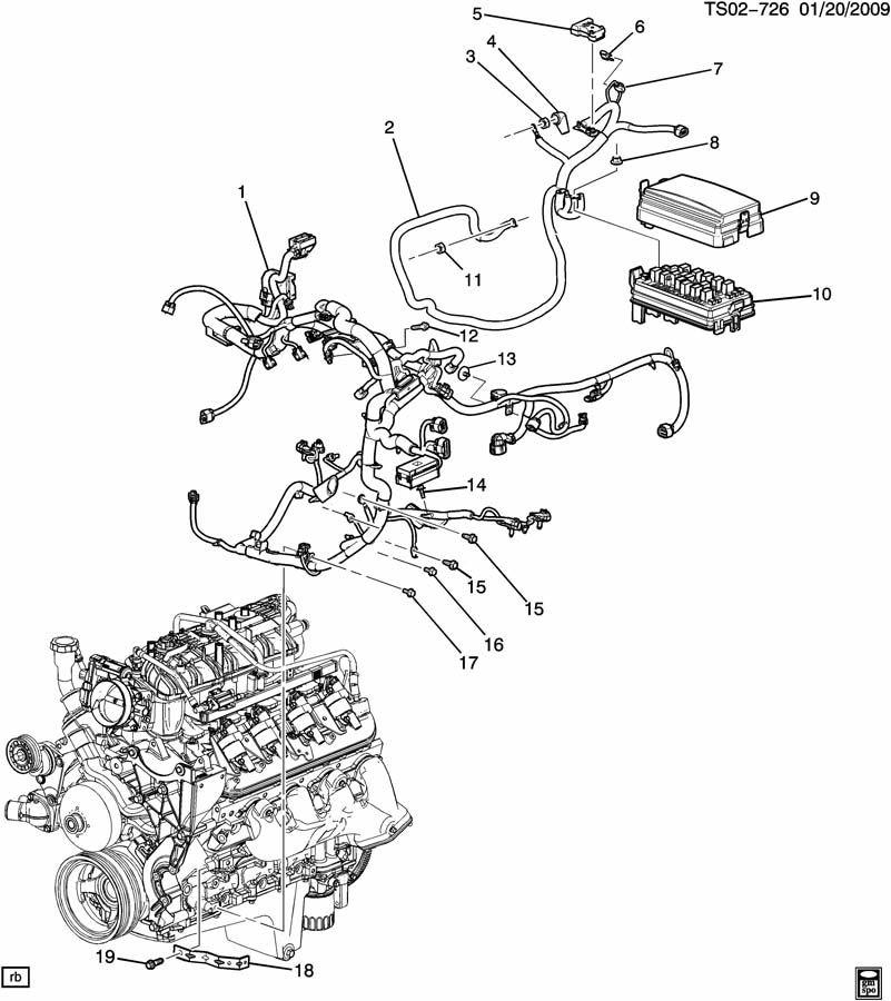 5 3l wiring diagram image 10