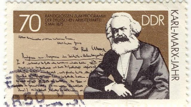 Marx ainda é relevante?