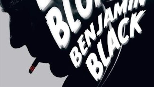 John Balville, Benjamin Black, novela negra, autor irlandés