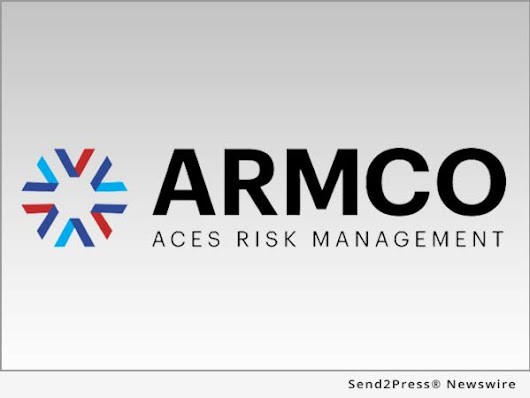 ARMCO Updates ACES with Day 1 Certainty™ Functionality | Send2Press Newswire