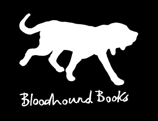 Bloodhound Books open for submissions!