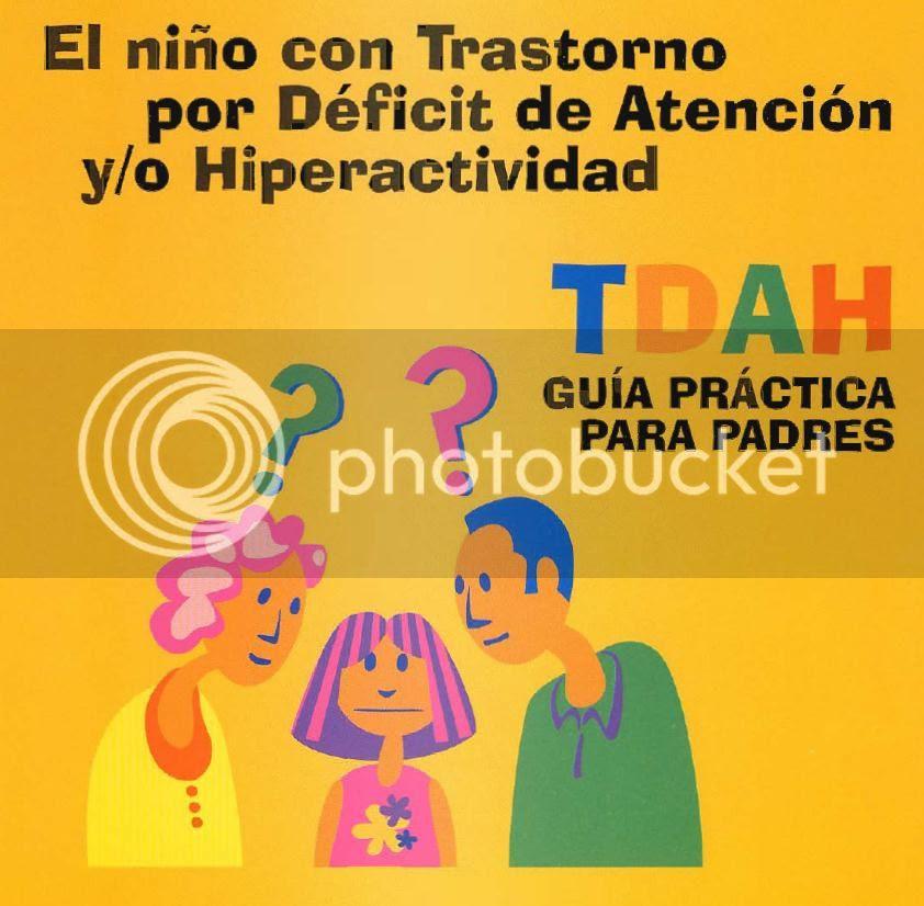 http://www.anhipa.com/Documentos/Guiap.pdf