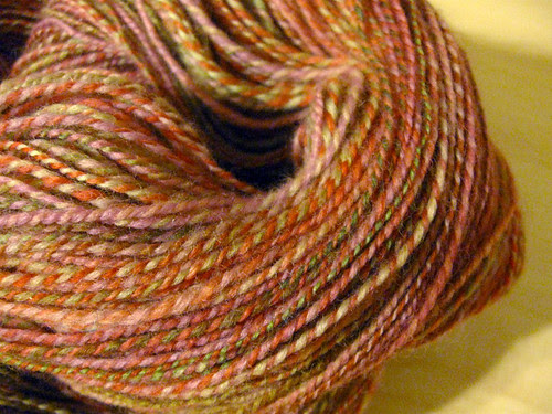 Crown Mountain Farms Jan Fiber Club