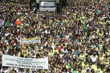 marchaJesus2010-brasil