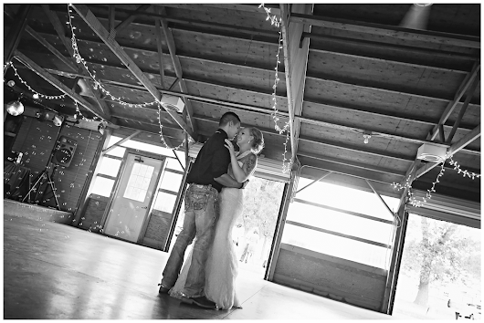10 Beautifully Emotional Songs for Your First Dance | Intuition Weddings | Mankato Wedding Photographer
