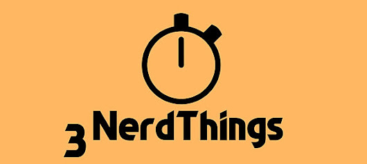 3nerdthings