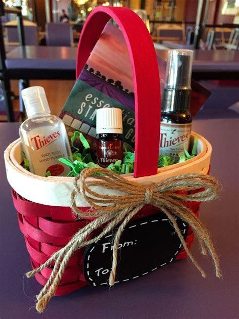 Best 25  Healthy gift baskets ideas on Pinterest   Diy