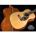 Martin OM-Arts & Crafts-2018 Acoustic Guitar (Sn:2235264)