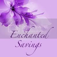 Enchanted Savings