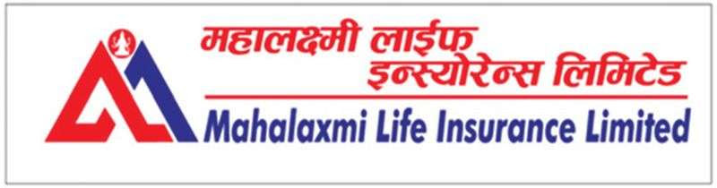 BOD of Mahalaxmi Life Insurance Approves Logo | New ...