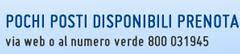 Marketing Informatico Corso E Commerce Base 1_Prenotazione 800 031945