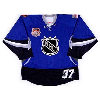 NHL All-Star 2002 jersey photo NHL All-Star 2002 F jersey.jpg