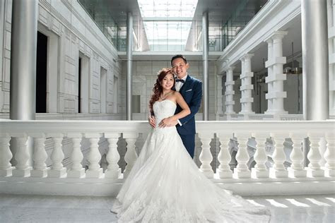 Pre wedding   Indoor and outdoor shoot   Blissful Brides