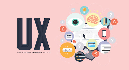 Blog Octave – Solution business multicanal  –  L'UX Design : un enjeu en e-commerce !