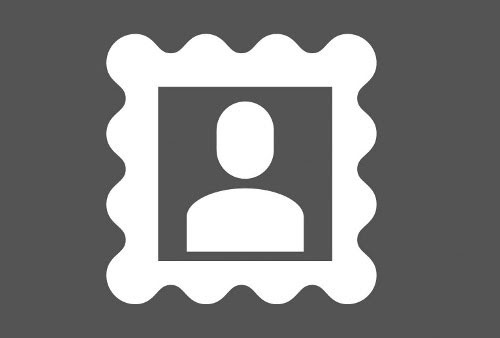 Pixel-perfect-Illustrator-CC-Tutorial