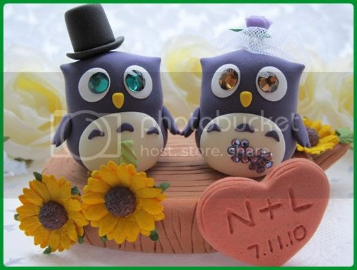 great-owl-cakes
