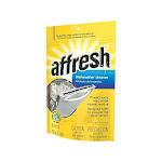FinalCut 6 Count Dishwasher & Disposal Cleaner FI85335