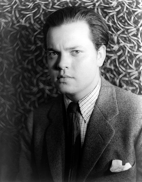 Ficheiro:Orson Welles 1937.jpg
