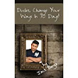 Amazon.com: dudes change your ways in 90 days