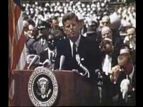 20 of the greatest speeches of all time