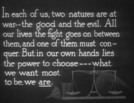 Quotes About Good And Evil 738 Quotes