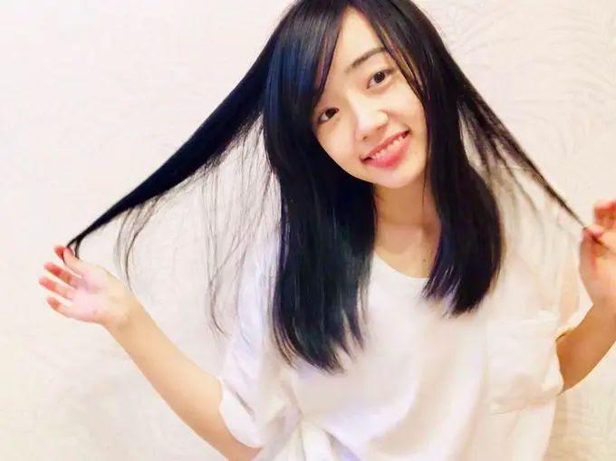 她演了日本第一个高学历av女优田望智