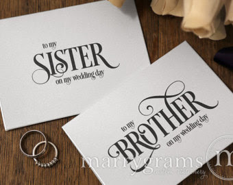 Quotes About Brother In Law 73 Quotes