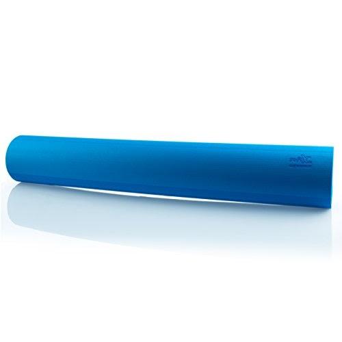 Palla 2 Pezzi Unisex Adulto Blu 9 x 9 x 9 cm Sissel Pilates Toning