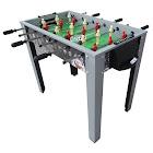GreatGames 40 in. Major League Soccer Foosball Table GR111124