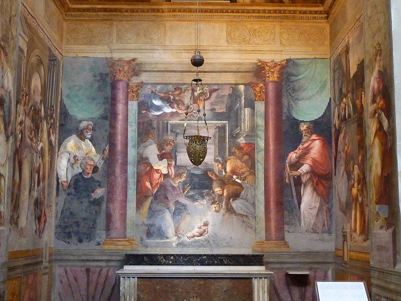 File:S.Trinita deimonti (4).JPG