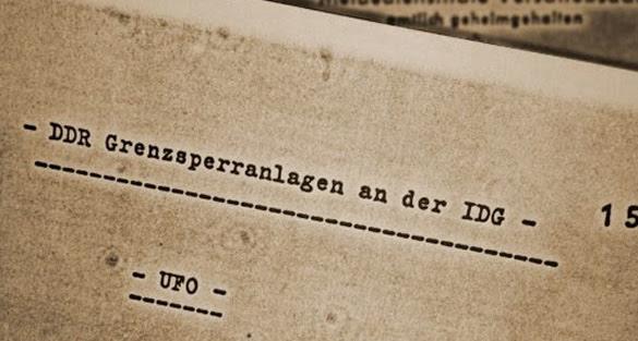 German-UFO-Files-ftr