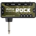 Valeton Pocket Guitar Amp for Rock Style