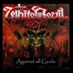 AgainstAllGods-ThumbnailCover.jpg
