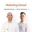 Marketing School | Digital Marketing | Online Marketing: How to Maximize Your SERP Real Estate | Ep. #252