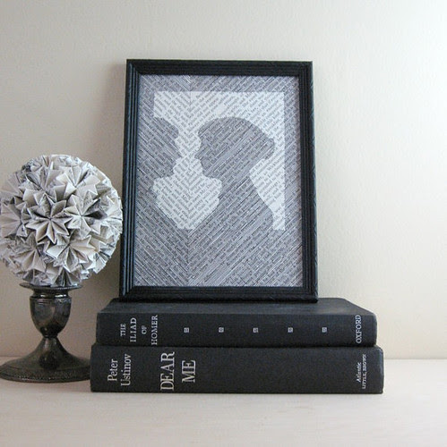 vintage-book-silhouette