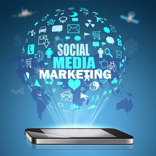 Social Media Marketing – Say More On Twitter | Internet Marketing Experts Newcastle