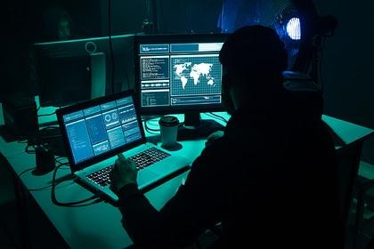 «Русский хакер» подтвердили воскрешение самой известной российской группировки