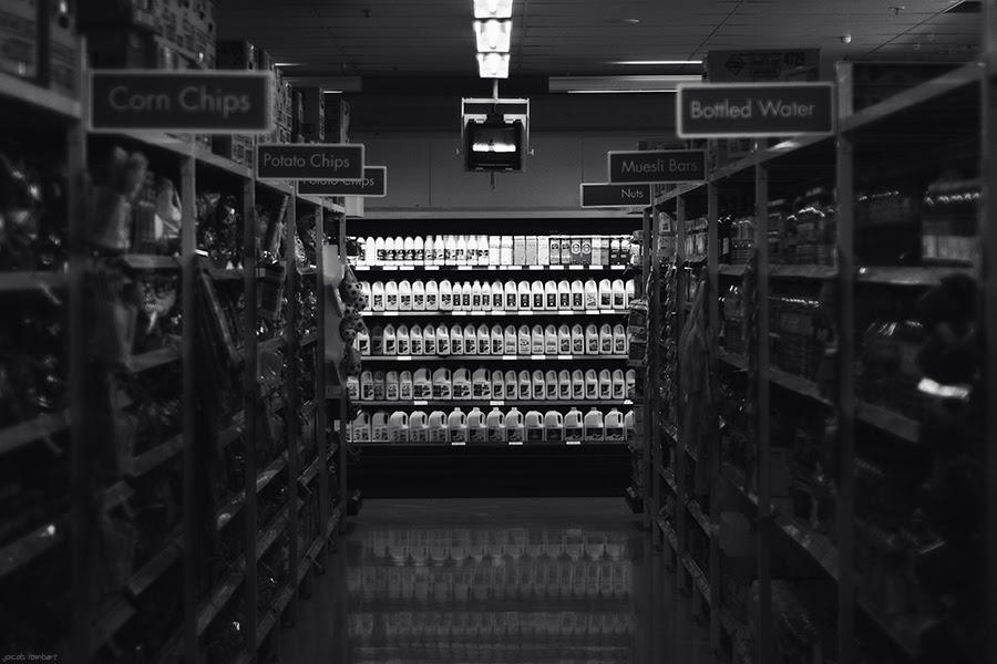 milk in all its white lighten glory