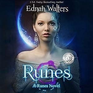 Runes Audiobook