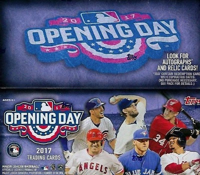 10 Hottest Sports Card Hobby Boxes, Guide, Top List, Best Boxes for Sale