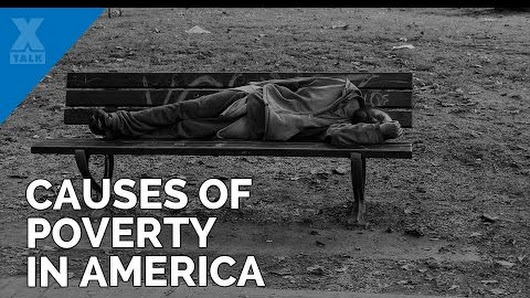 faces of poverty life at breaking Faces of poverty pages 24-30 issue table of contents  students often experience a demotivating disconnect between the school world and their home life.