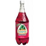 Jarrito'S, Soda Fruit Punch - 1.5 Lt -PACK 8