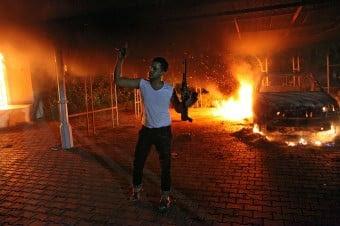 LIBYA-UNREST-US