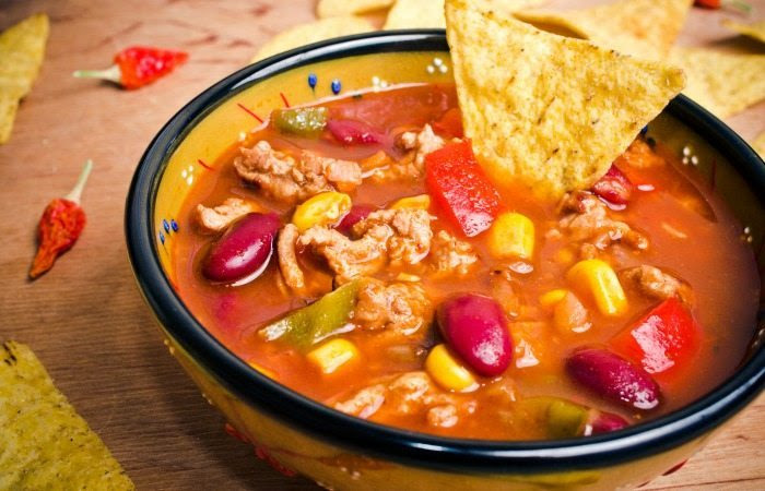 slow-cooker-crockpot-taco-soup