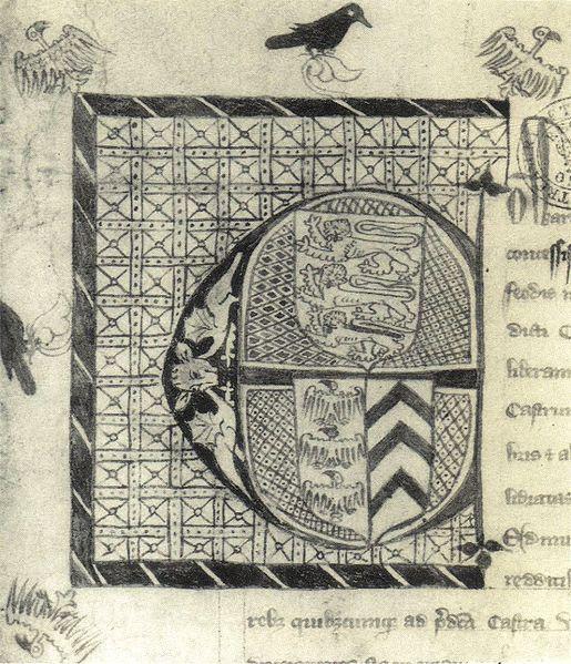 File:Gaveston Cornwall charter.jpg